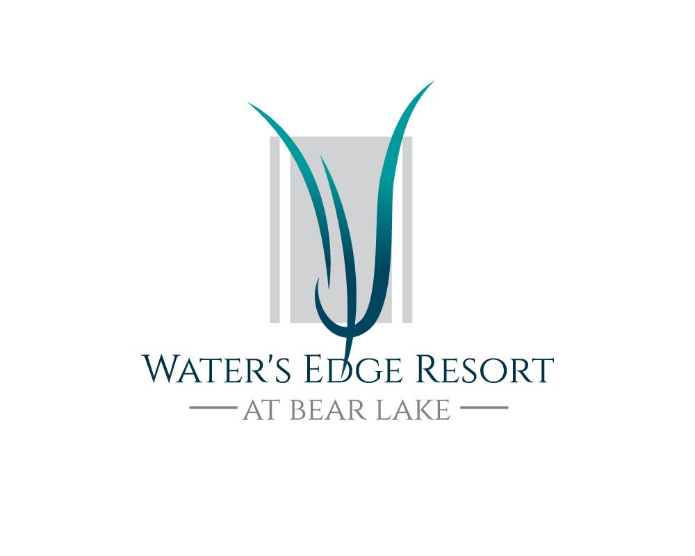 The Water's Edge Resort at Bear Lake